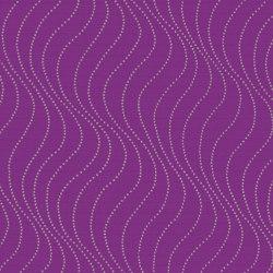 Nami MD149B04   Upholstery fabrics   Backhausen