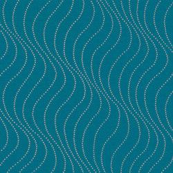 Nami MD149B15 | Tejidos tapicerías | Backhausen