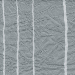 Allee - 23 grey | Tejidos decorativos | nya nordiska