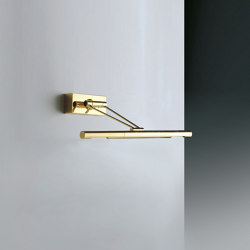 Ikon | Wall lights | EGOLUCE