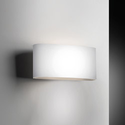 Pupilla | Wall lights | EGOLUCE