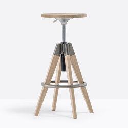 Arki stool | Tabourets de bar | PEDRALI