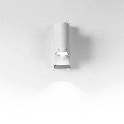Newton Uno | Ceiling lights | EGOLUCE