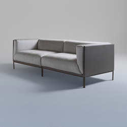 Clou | Sofa | Sofas | My home collection
