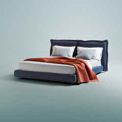 Face | Bed | Betten | My home collection