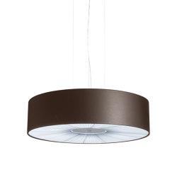 Skin SP 160 | Suspended lights | Axolight