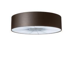 Skin PL 160   Ceiling lights   Axolight