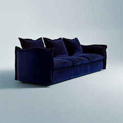 Knit | Sofa | Sofas | My home collection