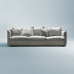 Knit | Divano | Sofas | My home collection