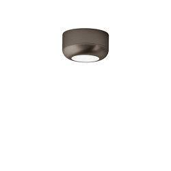 Urban Mini PL P | Lampade plafoniere | Axolight
