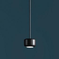Urban Mini SP P | Suspended lights | Axolight