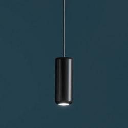 Urban Mini SP M | Suspended lights | Axolight