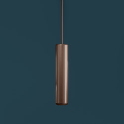 Urban Mini SP G | Suspended lights | Axolight