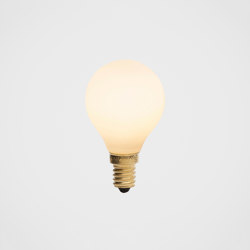 Porcelain I | Light bulbs | Tala