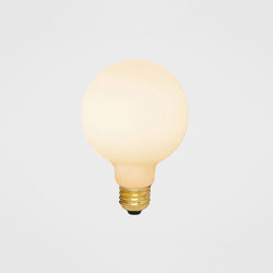 Porcelain II | Light bulbs | Tala