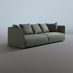 Lullaby | Sofa | Sofas | My home collection
