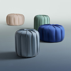 Marrakech | Ottoman | Poufs / Polsterhocker | My home collection