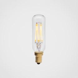 Totem I | Light bulbs | Tala