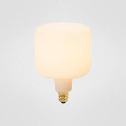 Oblo | Light bulbs | Tala