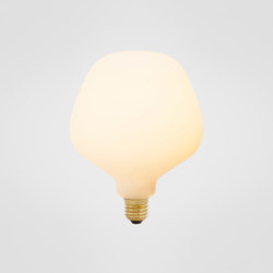 Enno | Light bulbs | Tala