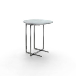Marmaduke Small Table | Side tables | Flexform Mood