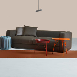 Softly One | Sofa | Sofás | My home collection