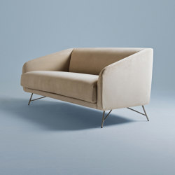Twiggy | Sofa | Sessel | My home collection