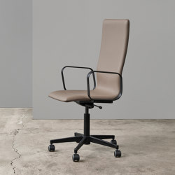 Inferno | Office chairs | Magnus Olesen