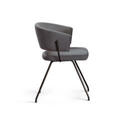 Bahia | Chairs | Bonaldo