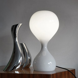 Blubb table light | Table lights | next
