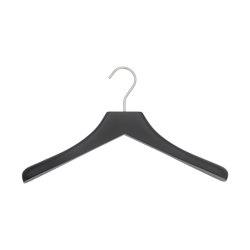 0112. Coat Hanger | Perchas | Schönbuch