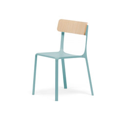 Ruelle | Chairs | Infiniti Design