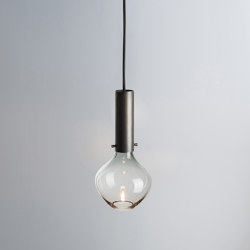 Moni | Suspended lights | Isabel Hamm Licht