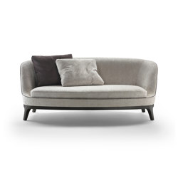 Dragonfly Sofa | Sofas | Flexform