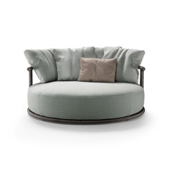 Icaro Sofa | Sofas | Flexform Mood