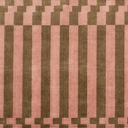 Linea | Tappeti / Tappeti design | Tacchini Italia