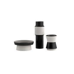 Vasum | Vases | Tacchini Italia