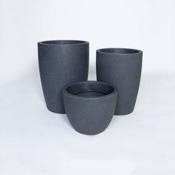 Plant Pot Verona | Vasi piante | Götessons