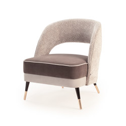 Ava Armchair | Fauteuils | Mambo Unlimited Ideas