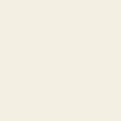 Cream White | Wood panels | Pfleiderer