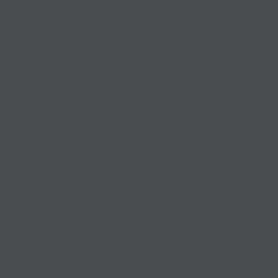 Slate Grey | Wood panels | Pfleiderer