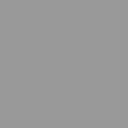 Signal Grey | Wood panels | Pfleiderer