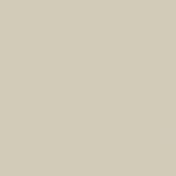 Stone Grey | Wood panels | Pfleiderer