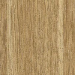 American Oak | Wood panels | Pfleiderer