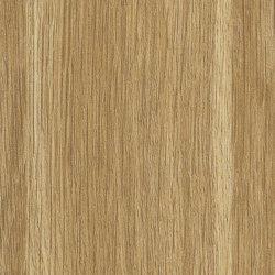 American Oak | Planchas de madera | Pfleiderer