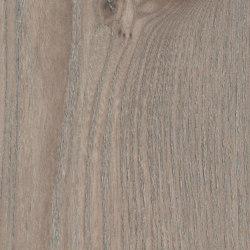 Nelson Oak | Wood panels | Pfleiderer