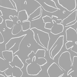 Petunia - 101 positiv | Drapery fabrics | nya nordiska