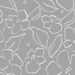Petunia - 101 positiv | Tejidos decorativos | nya nordiska