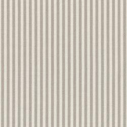 Jota 2.0 - 102 hazel | Tessuti decorative | nya nordiska