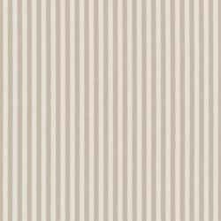 Jota 2.0 - 103 sand | Drapery fabrics | nya nordiska